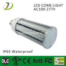 High Lumen 120W LED Corn Light